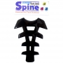 Tankpad OXFORD OF837 Carbon