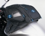 Tankvak OXFORD OL411 First Time