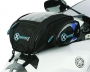 Tankvak OXFORD OL420 MINI