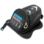 Tankvak OXFORD X2 OL180 MINI