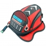 Tankvak OXFORD X2 OL181 MINI