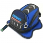 Tankvak OXFORD X2 OL182 MINI