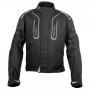 Textilní Bunda Roleff Seattle RO 944