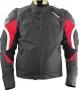 Textilní bunda Roleff SPORTS RO 325
