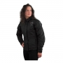 Textilní bunda Roleff LADYLIKE