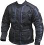 Textilní bunda Bone Dry SW2B