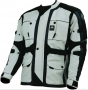 Textilní bunda Bone Dry SW2D