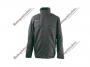 Textilní bunda Roleff Outdoor RO 910