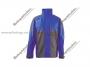 Textilní bunda Roleff Outdoor RO 911