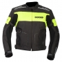 Textilní bunda Oxford Baltimore Reflex