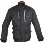 Textilní bunda Oxford Downtown