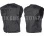 Textilní vesta NAZRAN VIPER