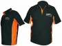 Triko Motorcycles Performance PDK26 Polo