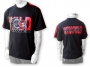 Triko Motorcycles Performance PDK36 Power