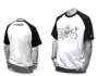 Triko Motorcycles Performance PDK46 Custom