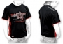 Triko Motorcycles Performance PDK50 Madnes