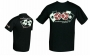 Triko Motorcycles Performance PDK23 Kostky