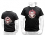 Triko Motorcycles Performance PDK58 Elvis