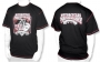 Triko Motorcycles Performance PDK64 Speedy