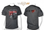 Triko Motorcycles Performance PDK65 Full Service