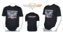 Triko Motorcycles Performance PDK66 CE