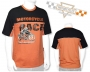 Triko Motorcycles Performance PDK67 Race
