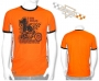Triko Motorcycles Performance PDK68 No 1