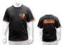 Triko Motorcycles Performance PDK57 Danger