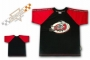 Triko Motorcycles Performance PDZ4 Biker