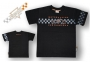 Triko Motorcycles Performance PDZ5 MP