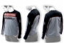 Triko Motorcycles Performance PDL15 Hard