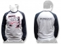 Triko Motorcycles Performance PDL17 Grey