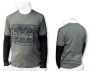 Triko Motorcycles Performance PDL19 no.45