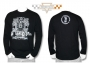 Triko Motorcycles Performance PDL20 Tiki