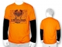 Triko Motorcycles Performance PDL21 Block