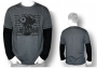 Triko Motorcycles Performance PDL22 Shovel