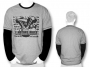 Triko Motorcycles Performance PDL23 Knuckle