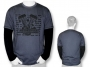 Triko Motorcycles Performance PDL24 Pan