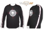 Triko Motorcycles Performance PDL25 Spirit