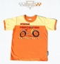 Triko Motorcycles Performance PDZ3 Crayon