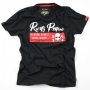 Triko Rusty Pistons Richmond
