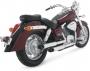 Výfuky Vance & Hines Honda VT750 Shadow C4 04-