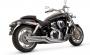 Výfuky Vance & Hines Honda VTX1800C/F 01-07