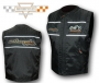 Vesta MOTORCYCLES PERFORMANCE GoreTex