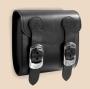 Zadní brašnička na opěrku Q00B