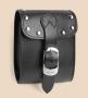 Zadní brašnička na opěrku Q02A