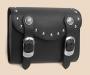 Zadní brašnička na opěrku Q02C