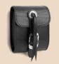 Zadní brašnička na opěrku Q10A