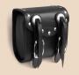 Zadní brašnička na opěrku Q12B