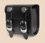 Zadní brašnička na opěrku Q14B